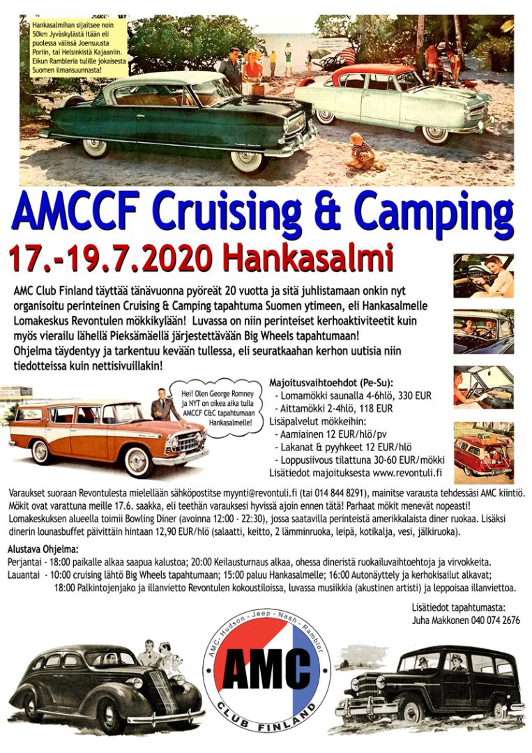 C_C2020_Hankasalmi_web.png