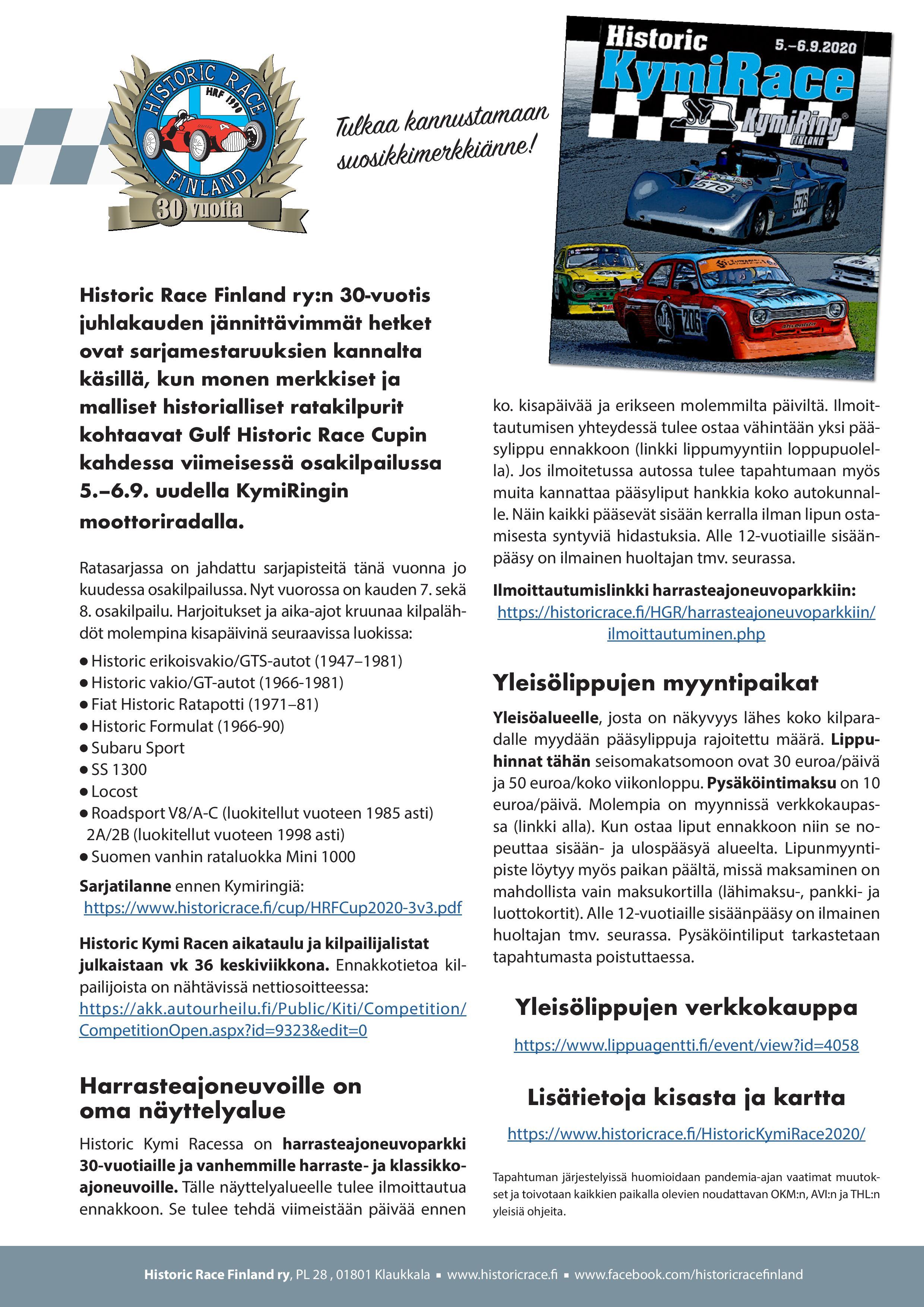 HKR_tiedote_2020_merkkikerhoille-page-001.jpg