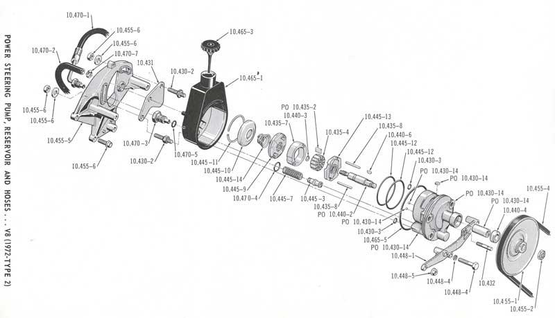 index of tech new rh amccf com 2005 jeep liberty power steering pump diagram 2002 Jeep Grand Cherokee Power Steering Diagram