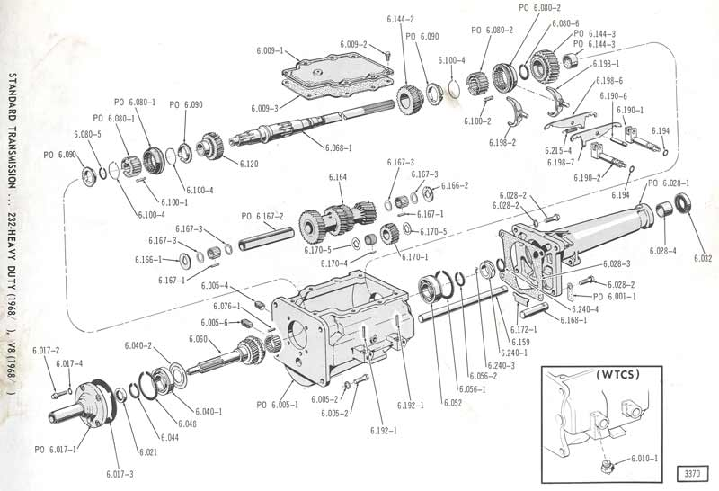 Cj5 Cj6 T90 Transmissionparts together with Showthread likewise Flathead drawings trans besides 1967 Chevy Parts Catalog Free Html also Ford 8n Electronic Ignition Diagram. on 1955 ford overdrive transmission